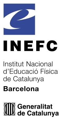 INEF-BCN-V2